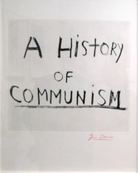 history title page thumb